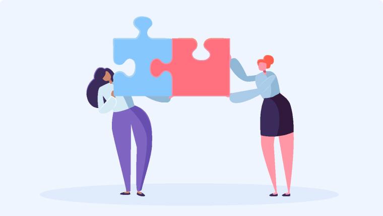 Hoe geven we betekenis aan de ontwikkeldoelen van medewerkers voor de organisatie en vice versa?